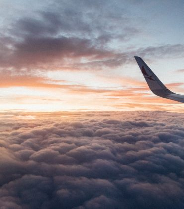 How To Improve Your Life Through Travel