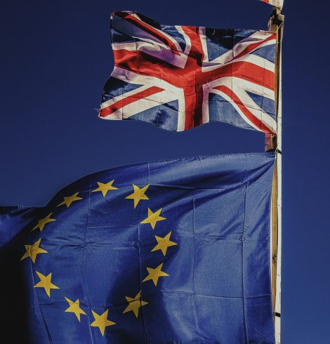 UK Immigration Brexit: What's Next?
