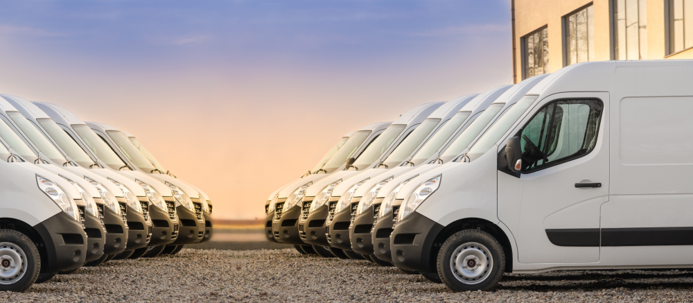What Are The Best Tech Gadgets For A Commercial Vehicle?