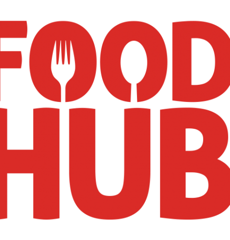 Foodhub reveals why UK takeaways are struggling following Brexit – and how they could help