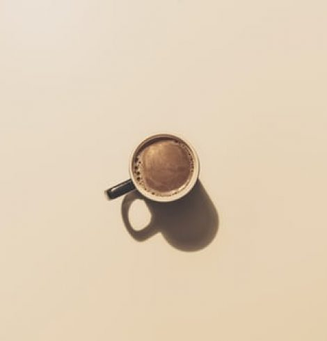 What types of coffee should my business offer?