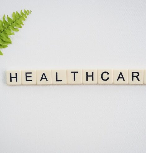Find a Suitable Company For Health Insurance