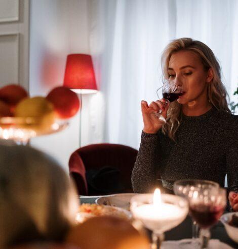 What Makes Bordeaux Wine So Popular?