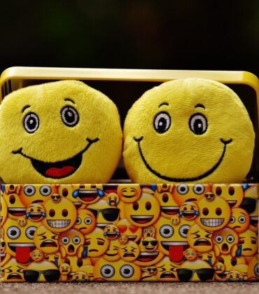 Are You Really In Touch With Your Emotions?