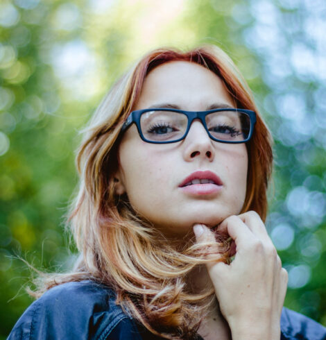 How to get the best glasses online in the UK