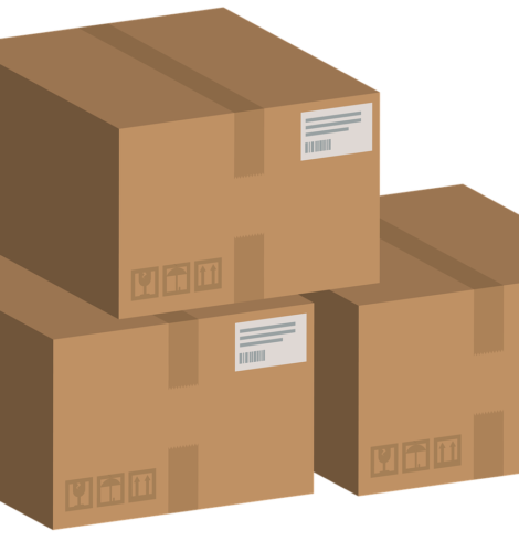 Why Are People Looking For Best Storage Company?